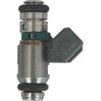 Maıs 8200028797 Enjektör Mgn Iı-Lgn Iı 2.0 16V F4p