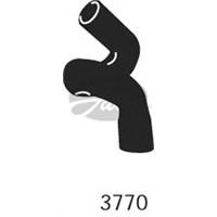 Ibras 21427 Radyatör Ust Hortumu Astra 1.4-1.6 Ac