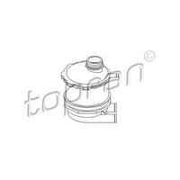 Bemot 70705 Genlesme Kavonozu Kapaklı R9-R11-R19-R21-Clıo I-Exp.-Logan-Flash