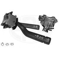 Nurel S154 Far Ve Sılecek Kolu Transıt T12-T15