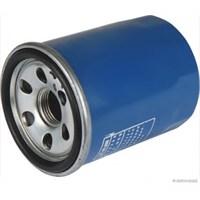 Sardes So1043 Yağ Fıltresı Hyundaı Blue Ym.-Getz-I10-I20 1.2 Benzınlı-Atos 1.1 05=> (W610/7)