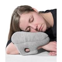 Mudos Ostrich Pillow Mini - Mini Kestirme Yastığı