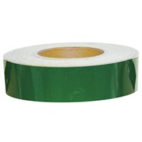 Modacar 4 Cm Genişlik Yeşil Fosfor 25 Metre 840121