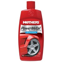 Mothers® Powermetal® Sıvı Metal Cilası 236 Ml