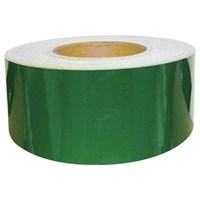 Modacar 9 Cm Genişlik Yeşil Fosfor 5 Metre 540019