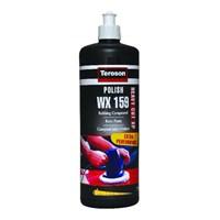 Henkel Teroson Heavy Cut XP WX Kalın Pasta (1 Kg)