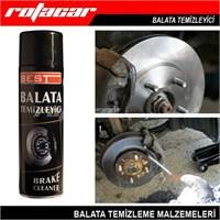 Best Balata Temizleyici Ve Koruyucu 500ml Rtt011