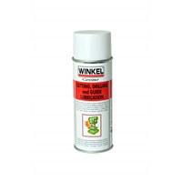 Winkel - Delme Kesme Ve Kılavuz Çekme Yağı Sprey 400 Ml