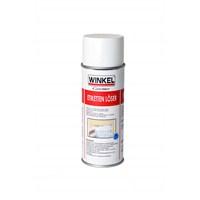 Winkel - Etiket Çözücü Sprey 400 Ml