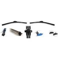 Silbak VW Amarok 04/2012 >> Muz Silecek SAĞ/SOL Set 90ss697