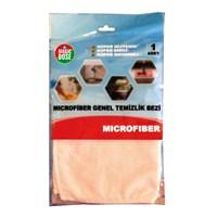 Autokit Mikrofiber Bez 30*30