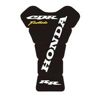 Prosev Tank Pad - Honda CBR