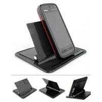 Space Kaydırmaz + PDA-Cep Telefon Tutucu 138801