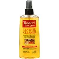 Tanner's U.S.A Yoğun DERİ Temizleyici 09b038