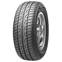 Kumho 185/60 R14 76H 769 Power Max Lastik