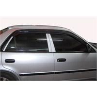 Elf Toyota Corolla Mugen Cam Rüzgarlığı 99/02