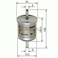 Bosch - Yakıt Filtresi (Peugeot 405/605 Tüm Modeller) - Bsc 0 450 905 095