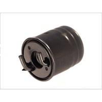 Bosch - Yakıt Filtresi Mb.C Seri W204 E Seri W211 Cdı 08> - Bsc F 026 402 103