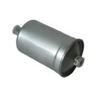 Bosch - Yakıt Filtresi - Bsc 0 450 905 133