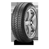 Pirelli 185/65R15 92 T Xl Eco W190 Snowcontrol Serie3 Oto Kış Lastik