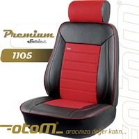 Otom Premium Standart Oto Koltuk Kılıfı Prm-1105
