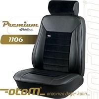 Otom Premium Standart Oto Koltuk Kılıfı Prm-1106