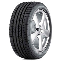 Goodyear 225/45 R17 91V EfficientGrip Lastik