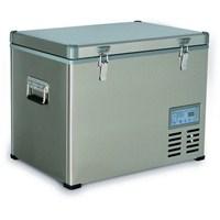 ICEPEAK Danfo 45 Kompresörlü Buzdolabı