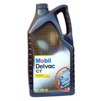 Mobıl Delvac Ct 10w-30 7lt Benzinli Dizel Motor Yağı