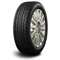 Triangle 195/65 R15 91T Green Tyre Kış Lastiği (Üretim Tarihi: 2014)