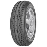 Goodyear 195/65R15 95T XL EfficientGrip Compact - Oto Lastik
