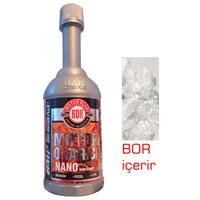 Bmp Nanocoat Bor'Lu Motor Yağ Katkısı 09A005
