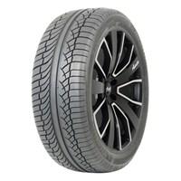 Michelin 255/50R19 103V Latitude Diamaris 4X4 Yaz Lastiği (Üretim Yılı:2015)