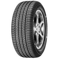 Michelin 235/60R16 100H Latitude Tour HP GRNX Oto Lastik