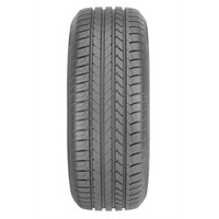 Goodyear 195/55R16 87V EfficientGrip Performance