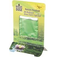 "Nature festıval ""Green Pearl/Yeşil İnci"""