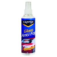 Carpex Cam Buğu Önleyici
