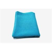AutoCsi Suff 50x70 cm Microfiber Genel Temizlik ve Kurulama Bezi