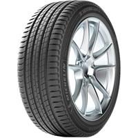 Michelin 265/50 R20 107V XL Latitude Sport 3 4x4 Oto Lastiği (Üretim Yılı: 2015)