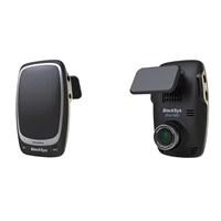 Blacksys CF100 Ön ve Arka Kayıtlı Full Hd Araç Kamerası