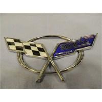 Zum Yeni Dizayn 2li Bayrak Arma Sparco Motorsports 01518