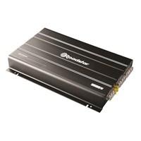 Roadstar RDA 5040 4 Kanallı 1800 Watt Oto Amfi