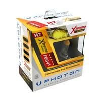Photon Xenon Ampul 12 V H7 PH5507 Xy