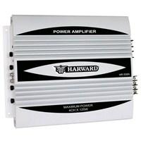 Harward HR-508A Oto Anfi