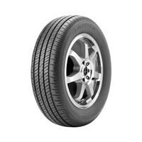 Bridgestone 185/55R16 83H Er370 Yaz Lastiği