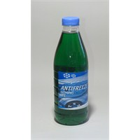 ROİL ANTIFREEZE - 60°C - 1 LT