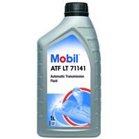 Mobil ATF LT 71141 1lt Otomatik Şanzıman Yağı
