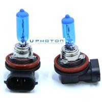 Photon H11 Tip Xenon Efect Ampül Seti 102959
