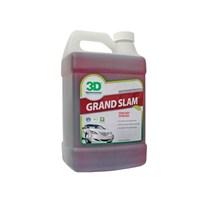 3D Grand Slam Motor Yıkama 3.79 Lt.