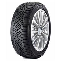 Michelin 215/60 R17 100V XL CrossClimate Dört Mevsim Oto Lastik